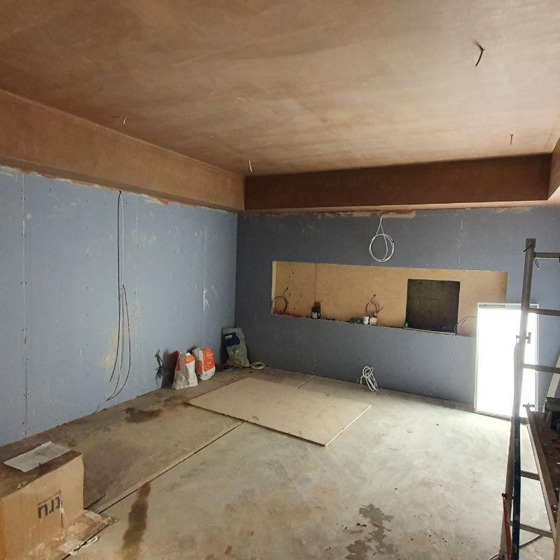 PSBK Interiors